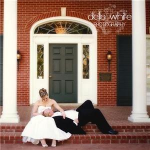 Della White Photography