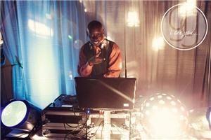 Jay Productions www dot jproductionsonline dot com