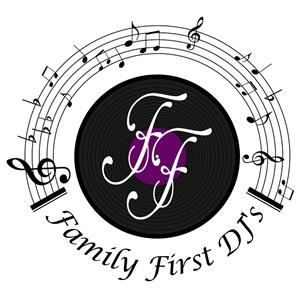 Family First DJ