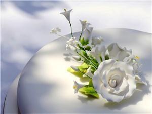 Everlasting Elegance Wedding & Event Consultants