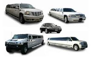 Affordable Limousine Network