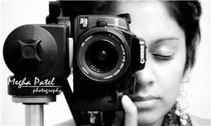 Megha Photography
