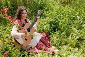Guitaria Music