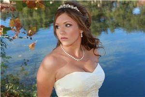 Brenda Lanig PhotoArt, artistic Wedding photographer - Waco