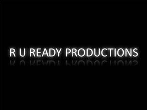 RU Ready Productions