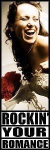 Eyenamics  wedding films
