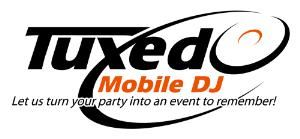 Tuxedo Mobile DJ