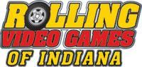 Rolling Video Games of Indiana