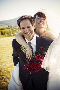 Bright Bird Wedding Photography