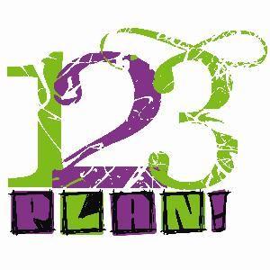 123 Plan