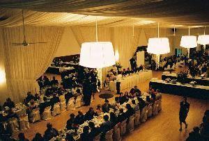 Cinema Ballroom