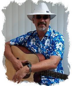 Wayne DeLoria