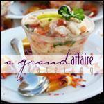 A Grand Affaire