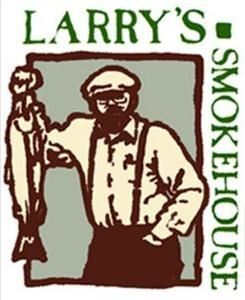 Larry's Smokehouse Catering