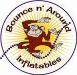 Bounce n Around Inflatables