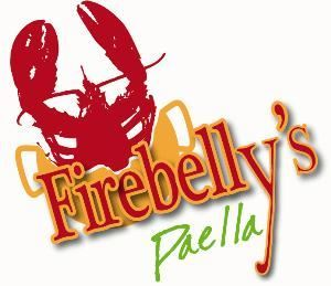 Firebellys Paella Catering