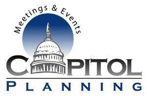 Capitol Planning