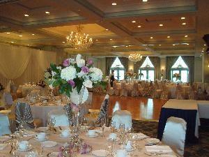 Port Credit Ballroom