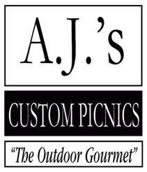 Aj's Custom Picnics