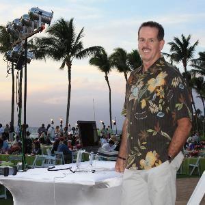 DJ Dan Maui