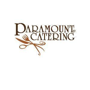 Paramount Catering - Tacoma