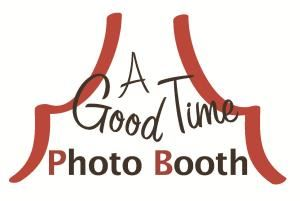 A Good Time Photo Booth