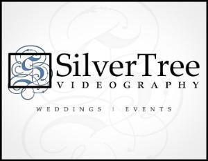 SilverTree Studios