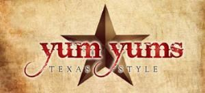 Yum Yums Restaurant & Bakery