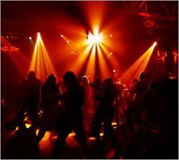 Anytime Mobile DJ & Karaoke