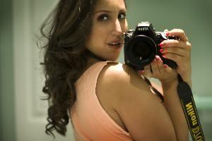 Dina El-Hakim Photogra-phi