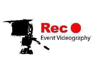REC Videography