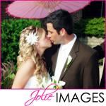 Jolie Images Photography & Video