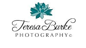Teresa Burke Photography