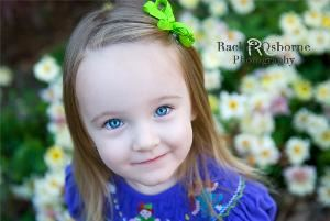 Rachel Osborne Photography