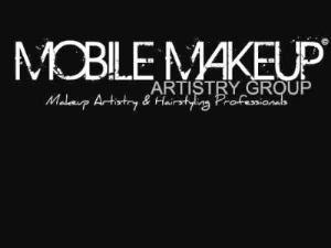 Mobile Makeup Artistry Group