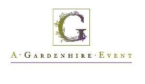 A Gardenhire Event
