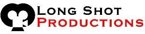 Long Shot Productions