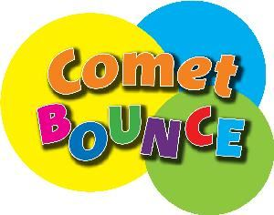 Comet Bounce Inc.