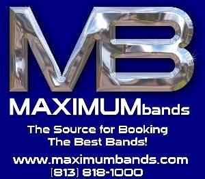 Maximum Bands Entertainment LLC