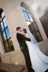 Wilson Whitaker Photography - Minneapolis