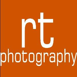 Rishi Thukral Photography