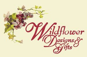 Wildlfower Designs and Gifts