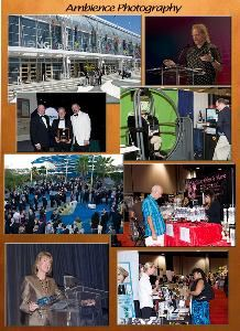 Ambience Photography - Palm Springs