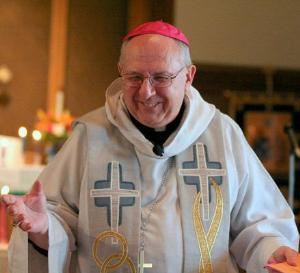 Contermporary Catholics - Stroudsburg