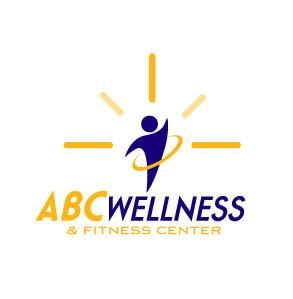 ABC Wellness & Fitness Center