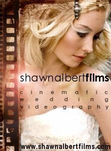 shawnalbertfilms
