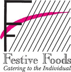 Festive Foods Catering, Inc.