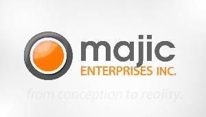 Majic Productions