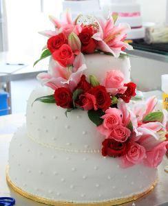 Fay Da Bakery