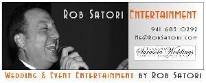 Rob Satori Entertainment